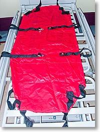 Evacuation Sheet for Aged Care Evacuation  Contact Evacuation Chairs Australia: http://www.evacuationchairs.com.au/ Bus: +61 3 9001 5806 | 1300 669 730