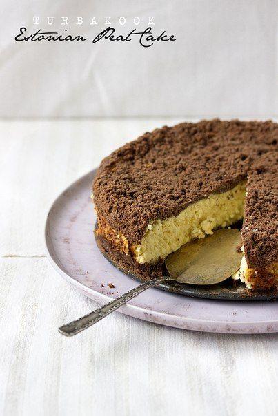 Пирог, рецепт которого вы найдете ниже, всегда был одним из самых любимых и даже сложно объяснить почему. Наверное, потому что он безумно душевный, подкупает своей простотой и в то же время, есть в…
