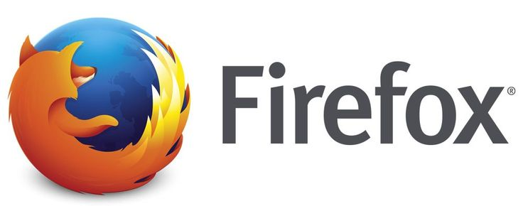 New Firefox Logo Design Revealed Check out the New Firefox Logo Design Revealed in 2017 - Logos & Branding News on the Graphic Design Blog of Inkbot Design in Belfast. The post New Firefox Logo Design Revealed is by Stuart and appeared first on Inkbot Design.  http://amp.gs/lRSq