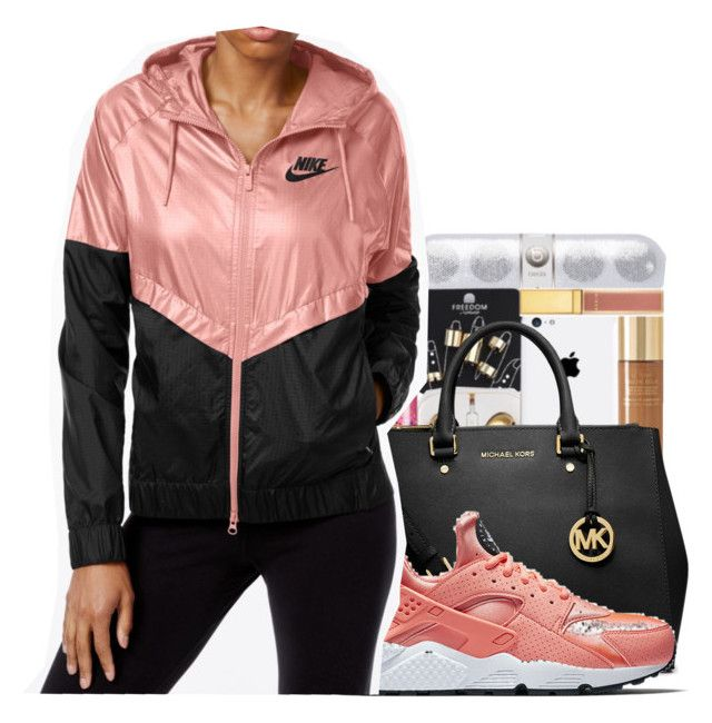 """""""Neighbors