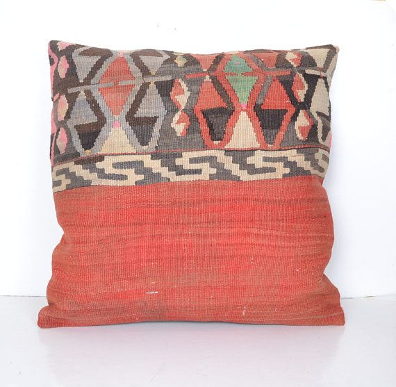 Hey, I found this really awesome Etsy listing at https://www.etsy.com/listing/223217908/24antique-throw-pillow-decorative-pillow