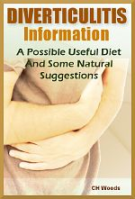 Organic and Environmental Products - Free Ebooks on Natural Health Remedies
