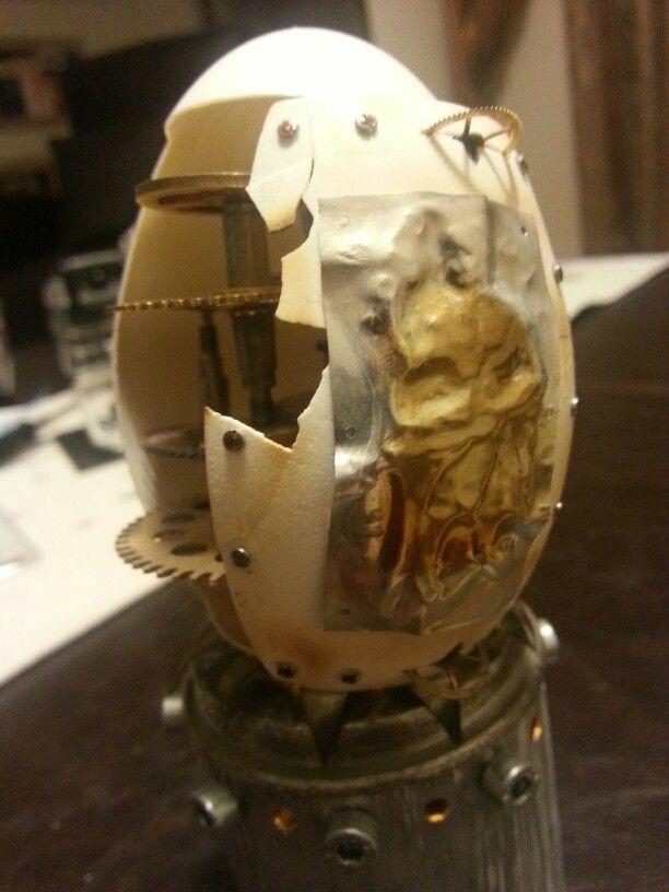 Egg art 2 cemgnr
