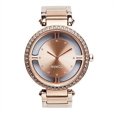Tippi Watch