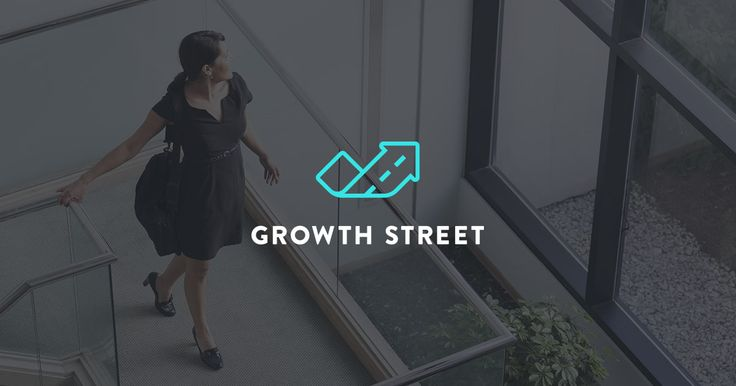 Growth Street provides fast and flexible business overdrafts to support cashflow management, working capital and fund growth.