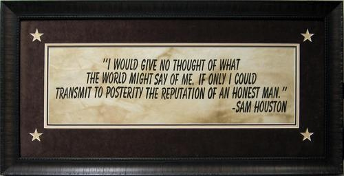 10 Best Images About General Sam Houston On Pinterest
