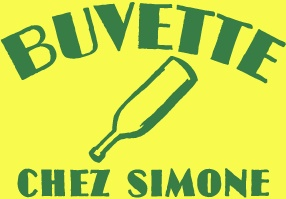 Buvette Chez Simone