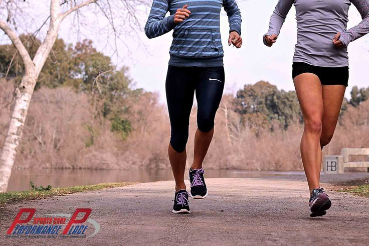 Hip Flexor pain after running? Hip bursitis? Flexor tendonitis? We have the answers you have been looking for. Therapy, Treatment and exercises.