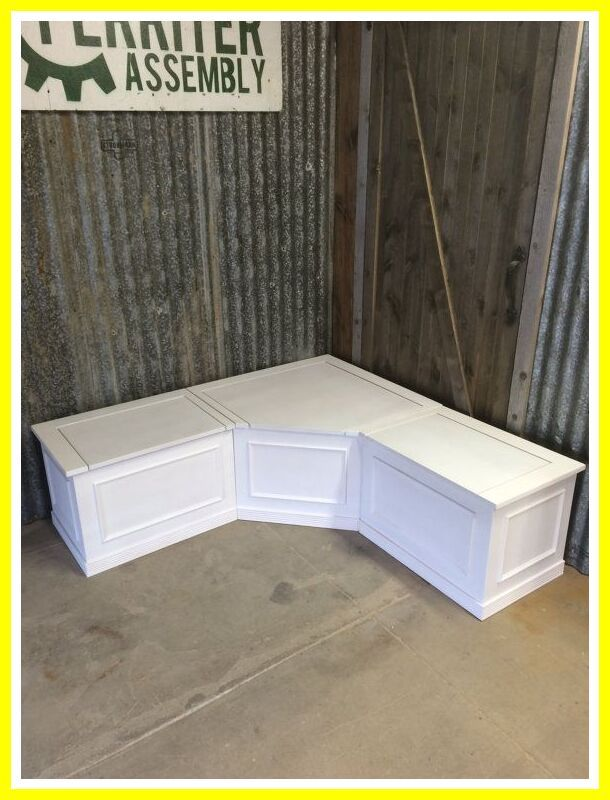 70 Reference Of Storage Bench Corner Seat In 2020 Corner Bench Seating Kitchen Table Bench Storage Bench Seating