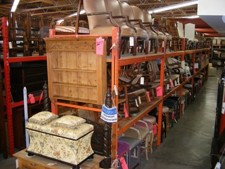 Wertz Brothers Furniture Store   Antique Furniture, Quality Used Furniture,  Decorative Accessories And More   West Los Angeles, CA | VinTagE |  Pinterest ...