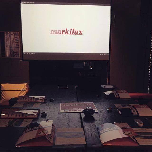 #Markilux #Tende da #sole