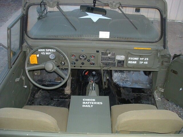 images about big jake s retired brothers p atilde yen  easy maintenance interior of a m715