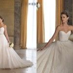 David-Tutera-for-Mon-Cherie-Bridal-Gown-Collection-Fall-2013_10