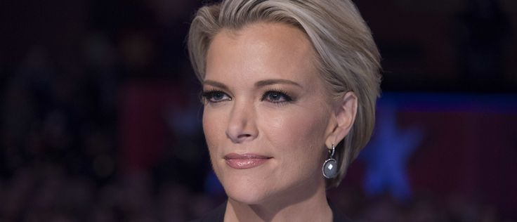Megyn Kelly's Today Show Plagued By Awkward Moments And Offensive Remarks
