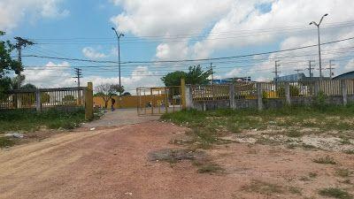 Aluguel - administradora de imóveis em Manaus : TERRENOS COMERCIAIS PARA VENDA EM MANAUS/AM