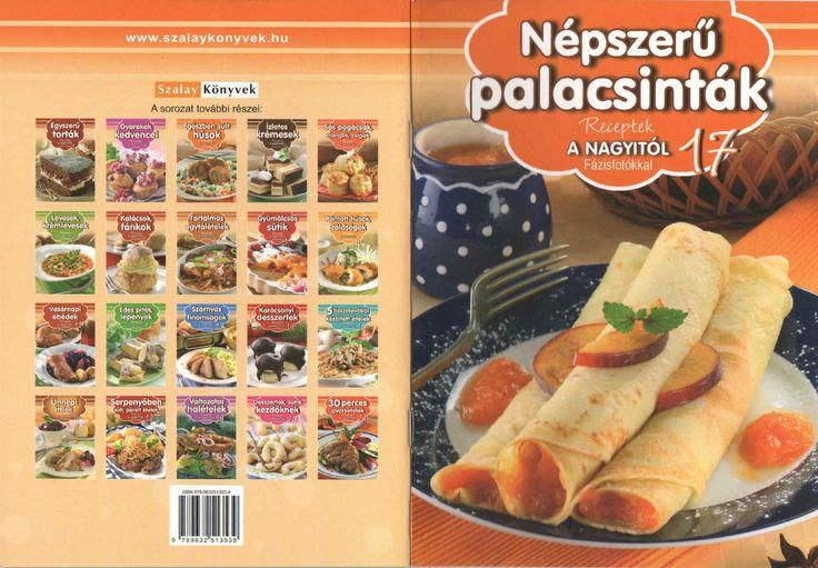 Receptek a nagyitol 017 nepszeru palacsintak 2012