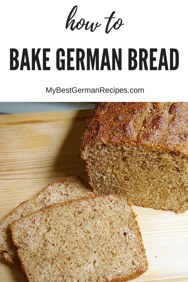1257 Best Best German Recipes Amp Food Images On Pinterest