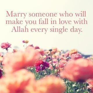 islam ! http://www.ilinktours.com/blog/islam-and-marriage-choosing-the-right-life-partner/