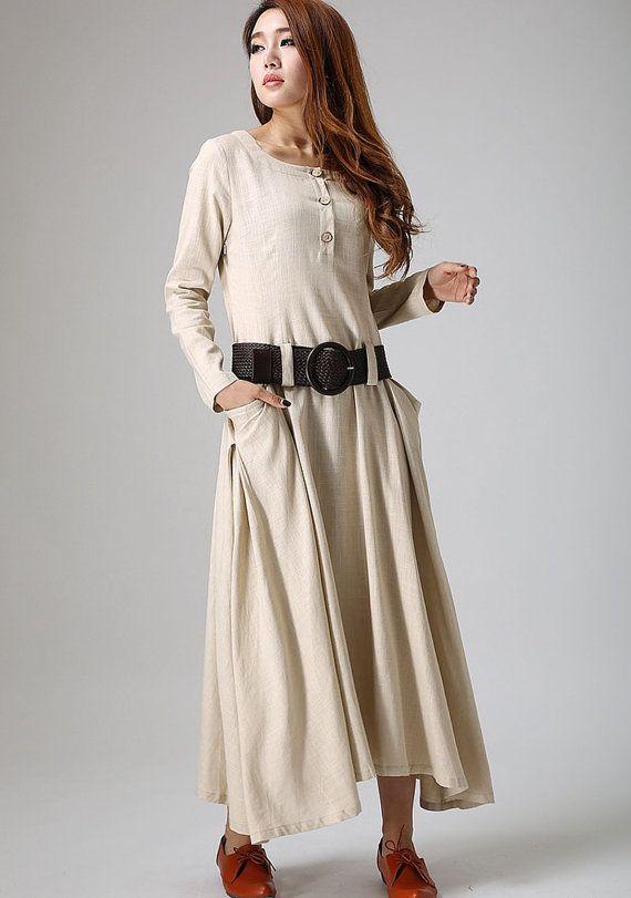 78  ideas about Cream Maxi Dresses on Pinterest  Caftans Kaftan ...