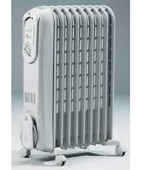 1000 Images About Warmlite Oil Filled Radiator On
