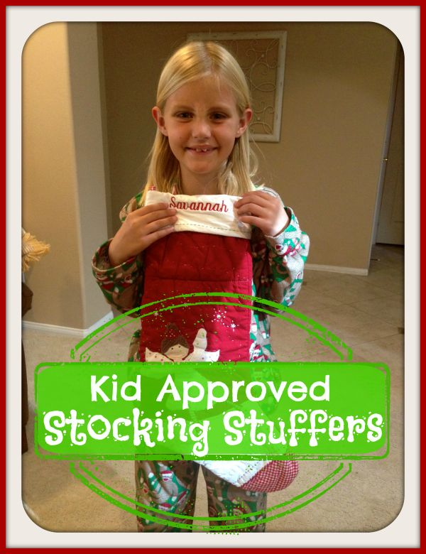 Stocking Stuffer Ideas Gift Guide Boys And For Kids