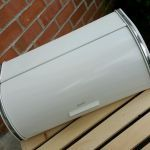 Print of Modern Bread Boxes for Contemporary Kitchen