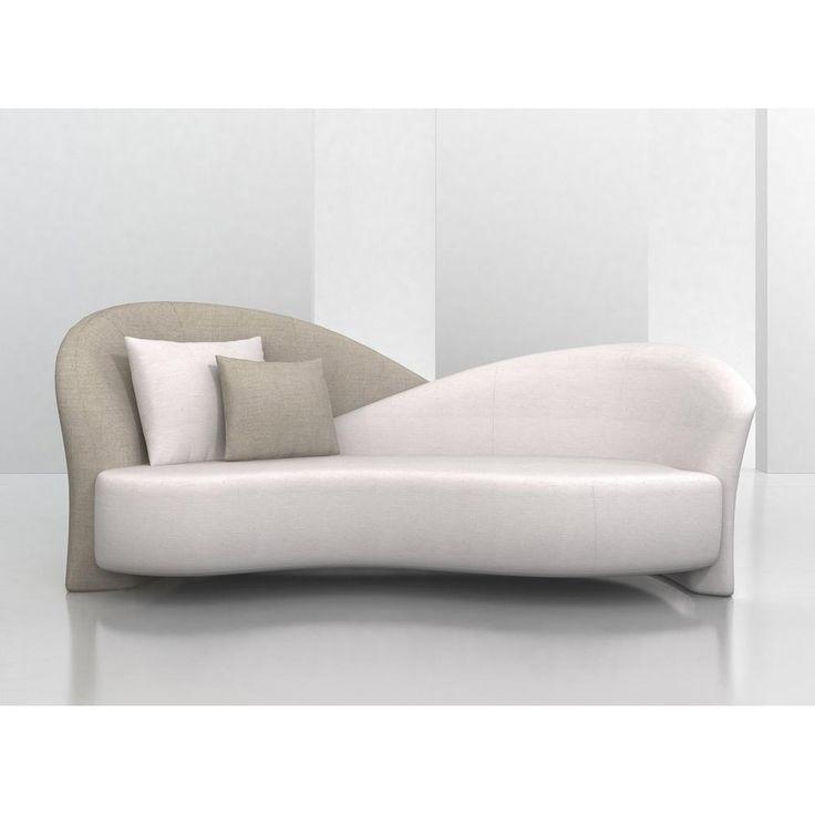 Best 25+ Modern sofa ideas on Pinterest | Modern couch ...