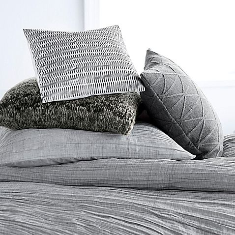 28 Best Bedding Images On Pinterest Comforter Set Duvet