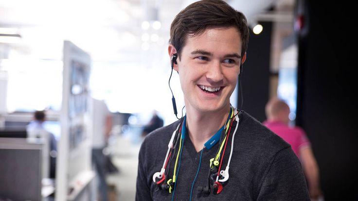 Test av trådløse øreplugger: God trådløs lyd behøver ikke koste skjorta - Aftenposten
