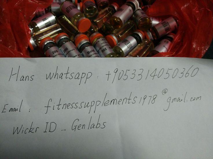 Fwm For #somejuice ....#whatsapp:+905314050360  HGH,jintrpin,kigtropin,somatropin,hygetroping, kirptropin,HCG,Sermorelin,Ipamorelin,CJC1295,  CJC1295 DAC,IGF-1 LR3, IGF DES,TB500,GHRP-6, GHRP-2,etc.Three days to reach USA! Good feedback from USA!  Wickr..