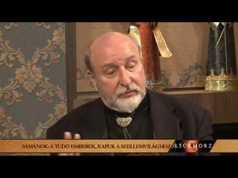 Kultúrmorzsák 2015.03.18.