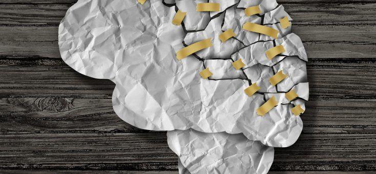 Is CBD de énige behandeling voor hersenschudding? - Mediwietsite