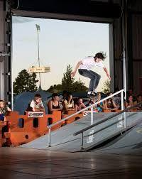Image result for scaffold skate park