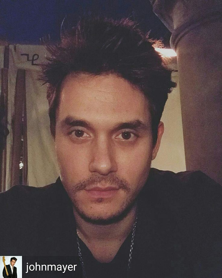 John mayer shadow days lyrics