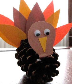 Google Image Result for http://www.canadianfamily.ca/wp-content/uploads/2011/10/pine-cone-turkey-craft.jpg
