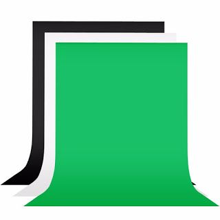 3x3m Photography Background Screen 100% Cotton Muslin Chroma Key Photographic Backdrop For Studio Photo Props Black green white (32754681553)  SEE MORE  #SuperDeals