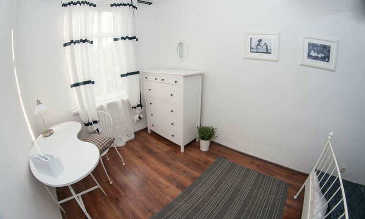 Katowice, Zarębskiego 14, mieszkanie 2 pokojowe, sypialnia #familok #zarebskiego #katowice #zaleze #załęże #śląsk #silesia #nieruchomosci #investing #mieszkania #flats