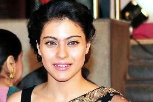 Kajol, who has acted in several Yash Raj Films, has allegedly not been invited for late Yash Chopra's upcoming birthday bash. The party will see the who's who of Bollywood taking part in the celebrations.