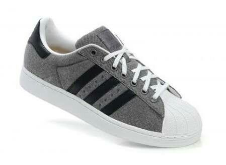 Adidas Sneakers, Adidas Superstar, Adidas Originals, Google, But, Gray, Men  Shoes, Women, Slippers