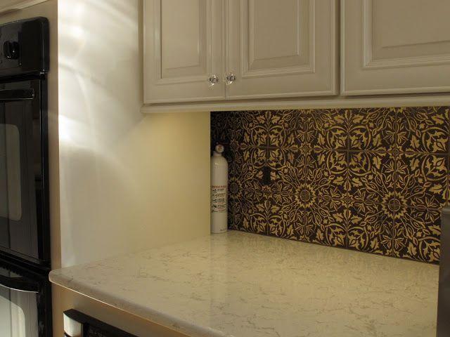 Conestoga RTA Cabinets and Doors, Crystal White, Door CRP ...