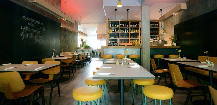 20 best Restaurants images on Pinterest Diners, Restaurant and
