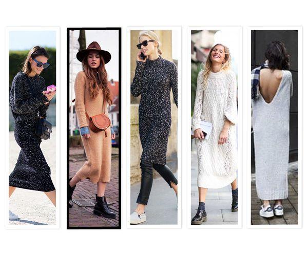 25 beste idee n over witte maxi op pinterest witte maxi jurken en bruids douche kleding - Doe de toegangsgalerij opnieuw ...