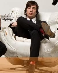 Matt Flynn - Drummer, Maroon 5...Holy S***!