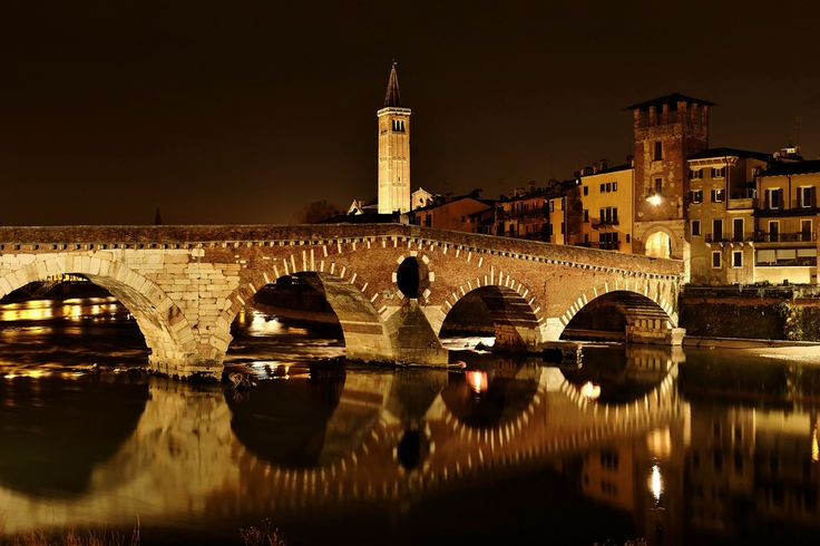 Verona | da bissia13