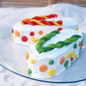 flip flop cakeBirthday Parties, Ice Cream Cake, Flip Flops Cake, Parties Ideas, Pools Parties, Pound Cake, Summer Birthday, Birthday Cake, Flipflops Cake
