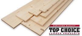I can never find this page so I'm pinning it so I don't lose it! Board prices at lowes.