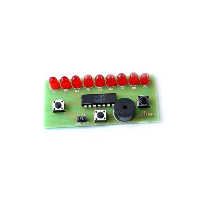 Fujitsu Mini Split Wiring Diagram Fujitsu Circuit Diagrams