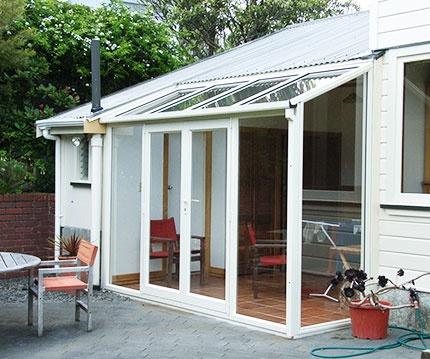 Small Sunroom Joy Studio Design Gallery Best Design