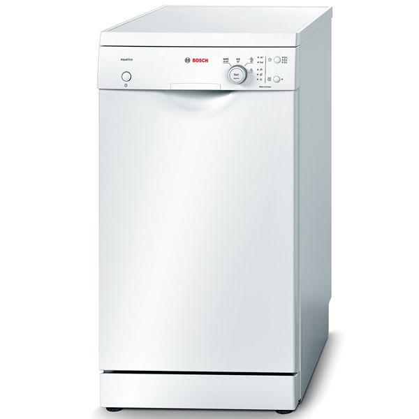 Посудомоечная машина Bosch SPS 40E42 RU / Отдельностоящие / Отдельностоящие посудомоечные машины / bt-boom.ru
