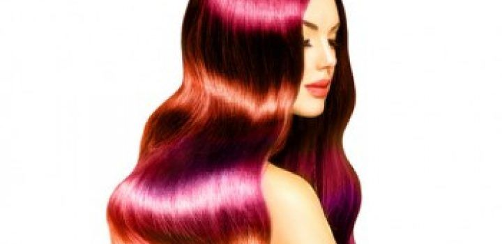 HOW TO DYE HAIR NATURALLY? 10 ALL NATURAL HAIR DYES